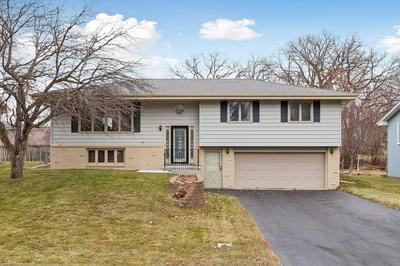 7820 48TH AVE N, New Hope, MN 55428 - Photo 2