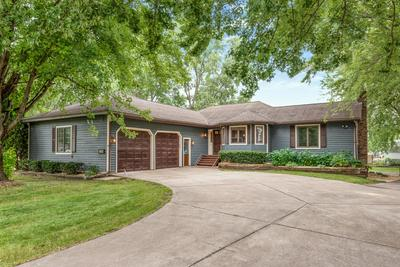 932 1ST AVE SW, Forest Lake, MN 55025 - Photo 1
