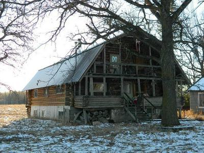 4421 COUNTY ROAD 79, Littlefork, MN 56653 - Photo 2