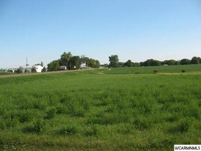 XXX COUNTY ROAD 4, Springfield, MN 56087 - Photo 2