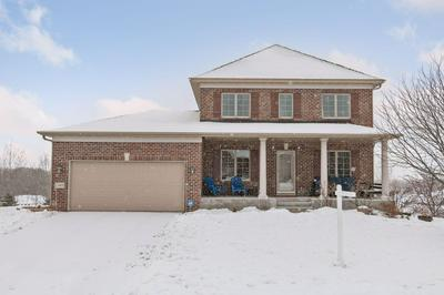 13405 FRANKFORT CT NE, Saint Michael, MN 55376 - Photo 1