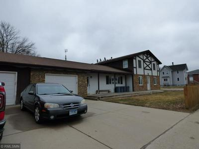 811 STATE ST S, WASECA, MN 56093 - Photo 2