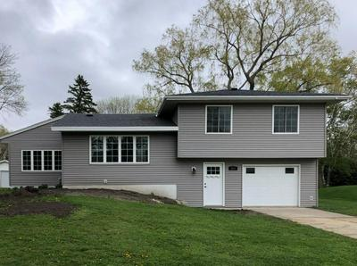 415 S PAFFRATH AVE, Springfield, MN 56087 - Photo 1