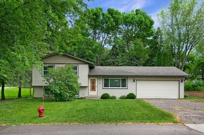 800 ELM AVE E, Delano, MN 55328 - Photo 1