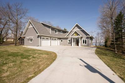 34747 NORTHVIEW RD, Battle Lake, MN 56515 - Photo 2