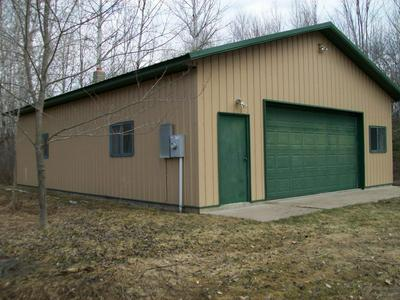 18993 NE 165TH ST, Foreston, MN 56330 - Photo 1