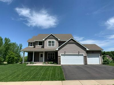 22674 MARIE PL, Rogers, MN 55374 - Photo 1