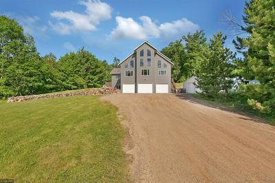 26697 BEAR RD, Cushing, MN 56443 - Photo 1