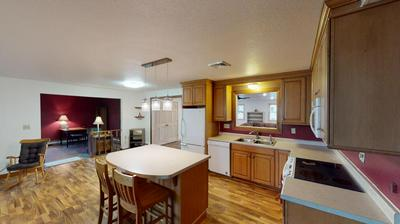 16776 S 11TH ST, GALESVILLE, WI 54630 - Photo 2