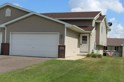 634 9TH ST, Clearwater, MN 55320 - Photo 1