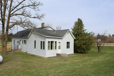 565 MARIE AVE SE, AKELEY, MN 56433 - Photo 2