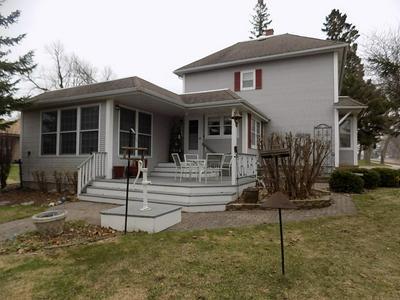 803 DOUGLAS ST, Lakefield, MN 56150 - Photo 2