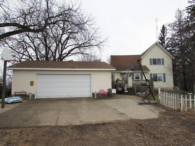 2313 210TH ST, Truman, MN 56088 - Photo 2
