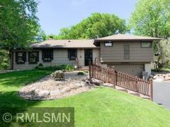 5426 HOLIDAY RD, Minnetonka, MN 55345 - Photo 1
