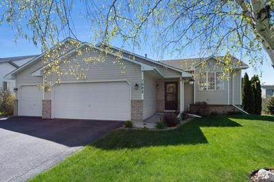 1093 MEADOW ST, Cologne, MN 55322 - Photo 2
