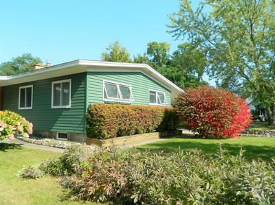 116 W SAINT GEORGE AVE, Grantsburg, WI 54840 - Photo 2