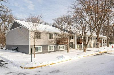 1841 113TH AVE NW APT 205, Coon Rapids, MN 55433 - Photo 1