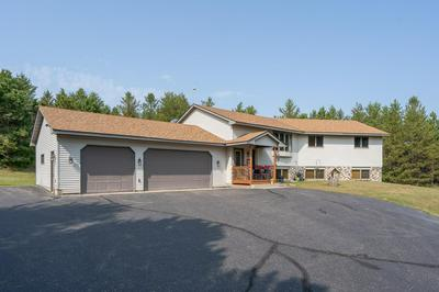 659 PACKER DR, Hudson, WI 54016 - Photo 1