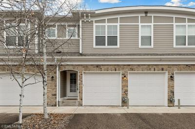17785 VALLEY COVE CT, Deephaven, MN 55345 - Photo 2