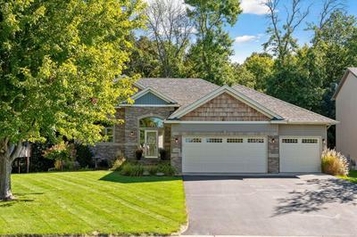 12227 RENDOVA ST NE, Blaine, MN 55449 - Photo 2