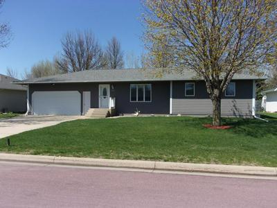 806 E 2ND ST N, Truman, MN 56088 - Photo 1