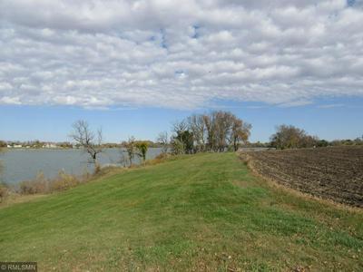 410 SW LAKE ST, Lime Lake Township, MN 56114 - Photo 1