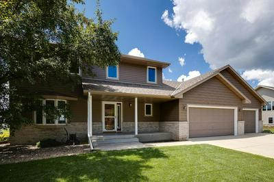 1534 18TH AVE NW, Faribault, MN 55021 - Photo 2