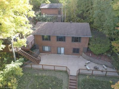 45350 MAPLE LN, Osage, MN 56570 - Photo 1