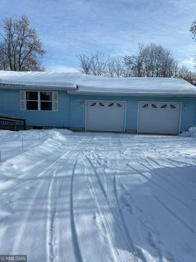 122 S LAKE ST, LUCK, WI 54853 - Photo 1