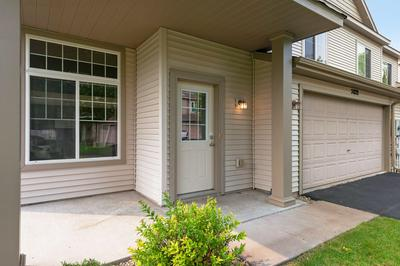 5028 207TH ST N, Forest Lake, MN 55025 - Photo 2
