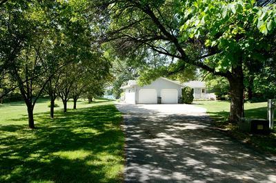 12950 DEVILS LAKE RD NW, Brandon, MN 56315 - Photo 1