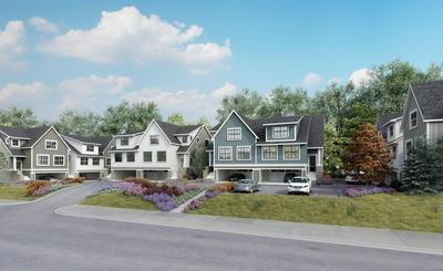 8156 EDEN PRAIRIE RD, Eden Prairie, MN 55347 - Photo 1