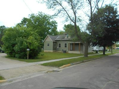 405 HOOSAC ST E, Waterville, MN 56096 - Photo 1