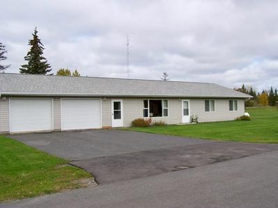 1325 CENTRAL RD, Littlefork, MN 56653 - Photo 1