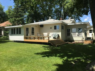 12103 PELICAN HEIGHTS RD, Ashby, MN 56309 - Photo 1