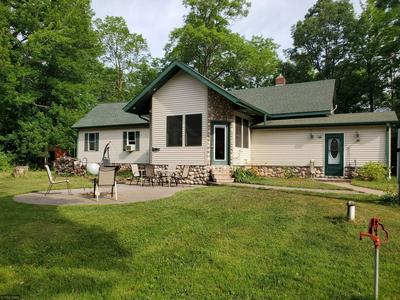 18577 STATE HIGHWAY 210, Ironton, MN 56455 - Photo 1