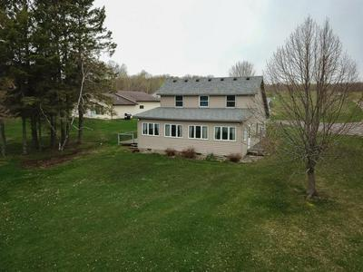 2768 80TH ST, Frederic, WI 54837 - Photo 2