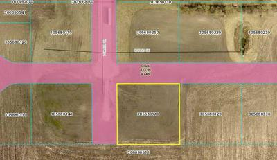 L1 B3 SOUTH INDUSTRIAL PARK, Wells, MN 56097 - Photo 1