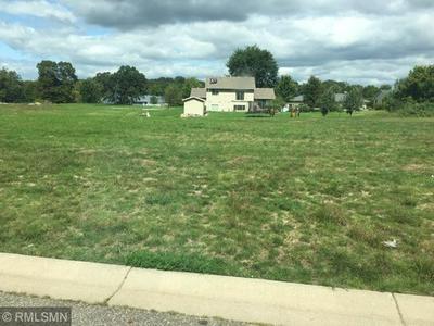 741 4TH ST NW, Richmond, MN 56368 - Photo 1