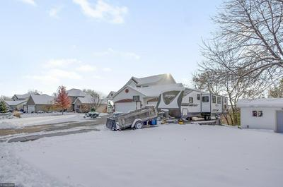 20893 GRAFTON AVE N, Forest Lake, MN 55025 - Photo 2