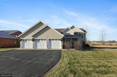 425 13TH AVE N, Sartell, MN 56377 - Photo 1