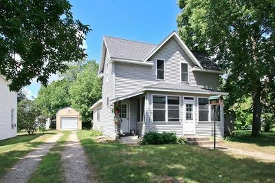 164 S LITCHFIELD AVE, Litchfield, MN 55355 - Photo 1