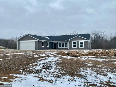 39100 GOVERNMENT RD, Hinckley, MN 55037 - Photo 1