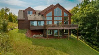 6872 N VIEW DR NW, Walker, MN 56484 - Photo 1