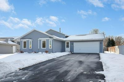 4430 UPPER 156TH ST W, Rosemount, MN 55068 - Photo 1