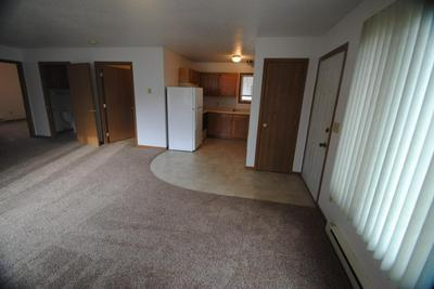 941 N LARSON ST, Appleton, MN 56208 - Photo 2