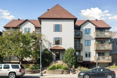 1720 3RD AVE S APT 203, Minneapolis, MN 55404 - Photo 1