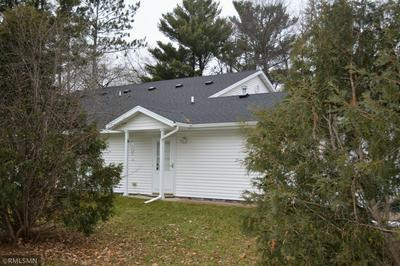 30240 REGAL AVE, Shafer, MN 55074 - Photo 2