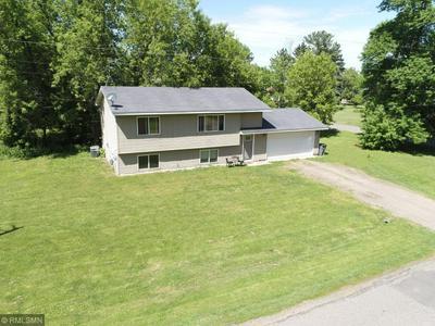 154 PRINCETON AVE, Foreston, MN 56330 - Photo 1