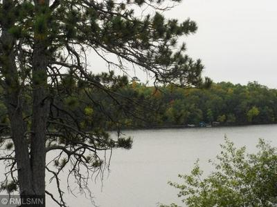 2258 W LONG LAKE DR NW, Backus, MN 56435 - Photo 2